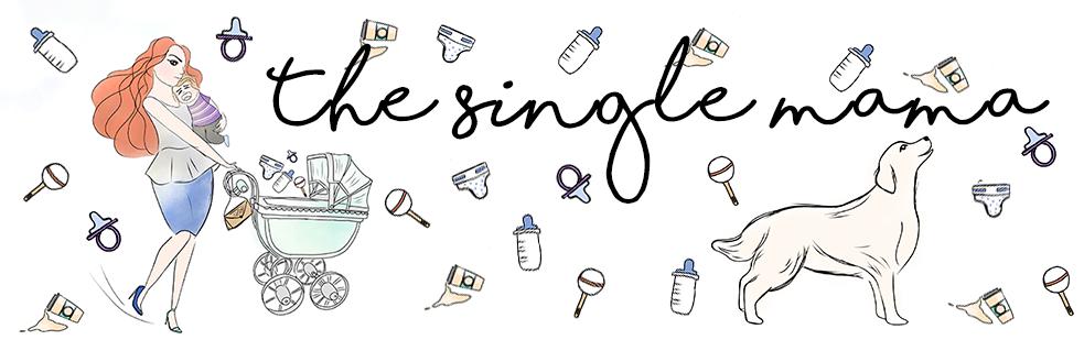 The Single Mama