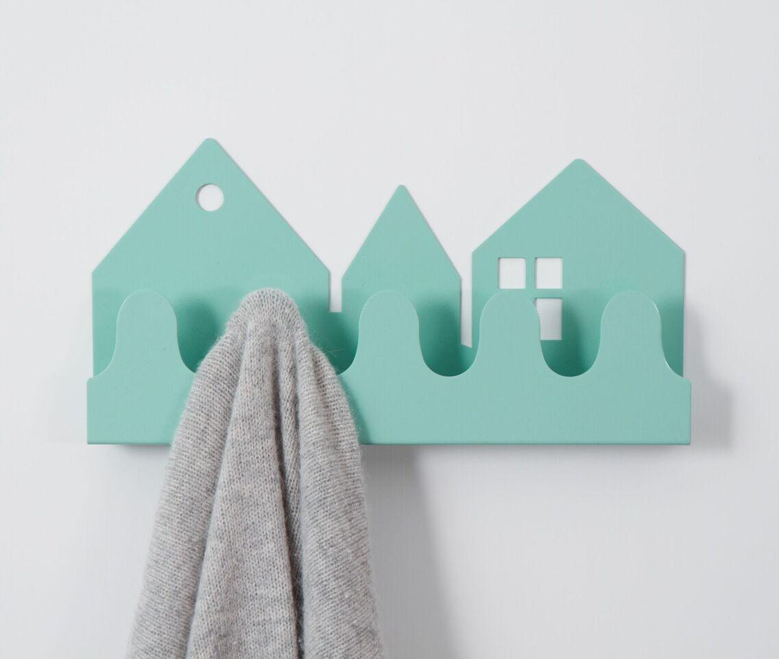 Roommate Deens design voor kids